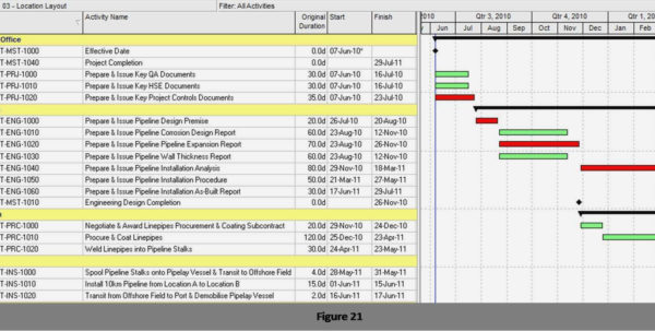 Gst Spreadsheet Template Canada For Delivery Receipt Template Excel Free Invoice Download For Mac Canada