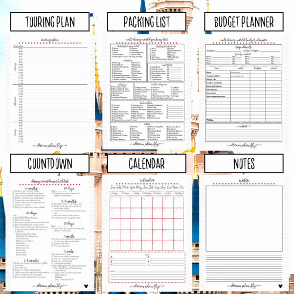 Guest List Spreadsheet Within Wedding Planning Guest List Spreadsheet  Readleaf Document