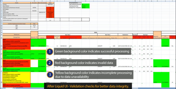 Gui For Excel Spreadsheet Regarding Liquid Ui  Desktop Products  Liquid Ui For Excel