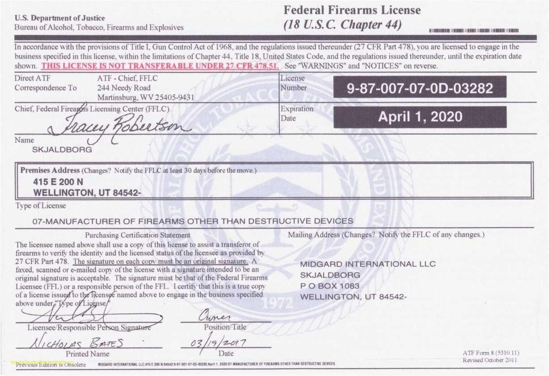 Gun Inventory Spreadsheet Regarding Gun Inventory Sheet Inspirational Gun Inventory Spreadsheet