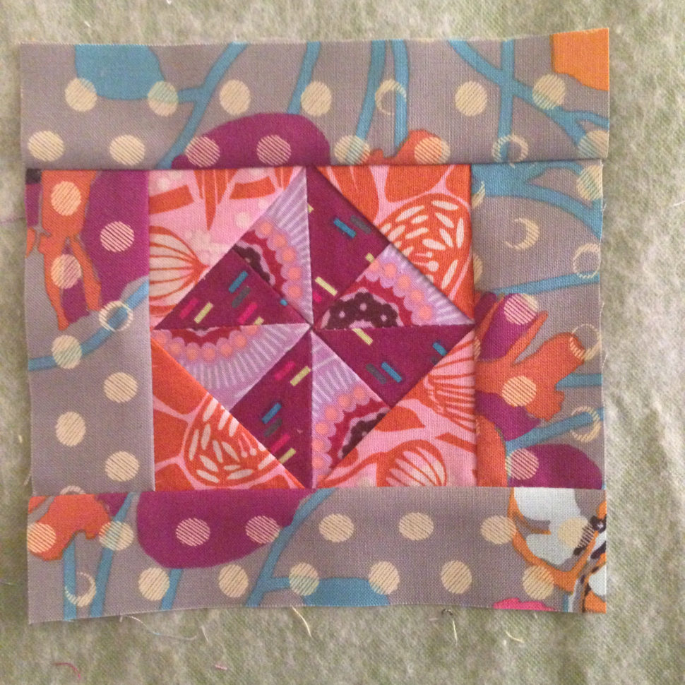 Gypsy Wife Quilt Spreadsheet For Gypsy Wife: March Tips  Wasn't Quilt In A Day