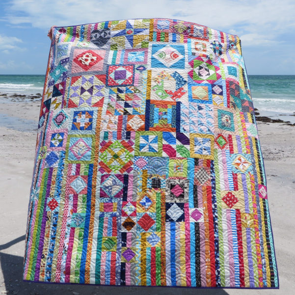 Gypsy Wife Quilt Spreadsheet In Gypsy Wife Quilt Pattern  Pattern Design Inspiration  Gypsy Wife