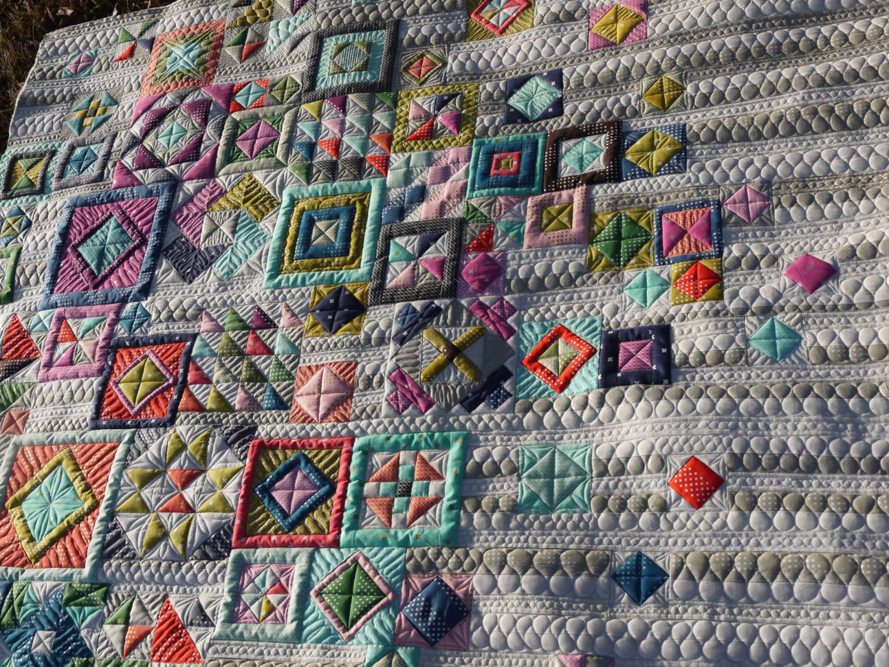 Gypsy Wife Quilt Spreadsheet Pertaining To Gypsy Wife Quilt Pattern  Pattern Design Inspiration  Gypsy Wife