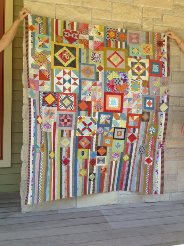 Gypsy Wife Quilt Spreadsheet Throughout Gypsy Wife Quilt Pattern  Pattern Design Inspiration  Gypsy Wife