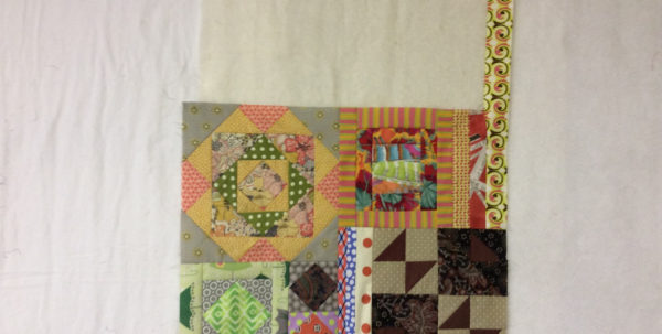 Gypsy Wife Quilt Spreadsheet With Regard To Gypsy Wife, Week 17, October 5  Country Threads Chicken Scratch