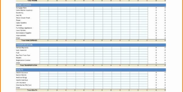 Hair Salon Inventory Spreadsheet For Hair Salon Inventory Spreadsheet  Aljererlotgd