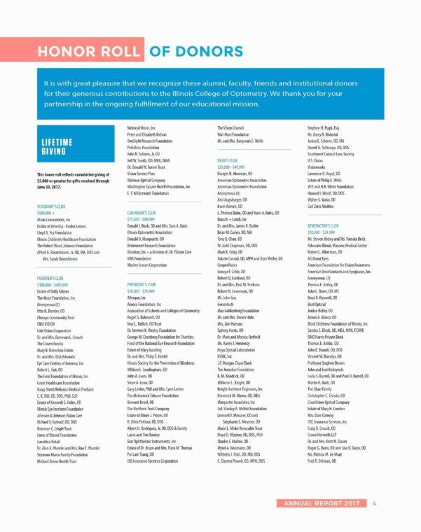 Hair Salon Inventory Spreadsheet Within Stylist Hair Salon Awesome Hair Stylist Business Cards Inspirational