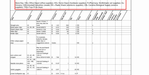 Hair Stylist Income Spreadsheet Throughout Hair Stylist Income Spreadsheet  Heritage Spreadsheet