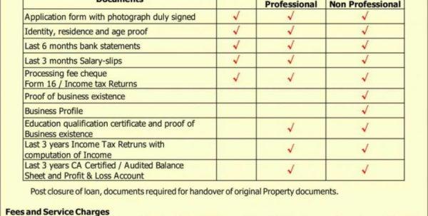 Hairdresser Bookkeeping Spreadsheet For Bookkeeping For Self Employed Spreadsheet Hairdresser Youtube Excel