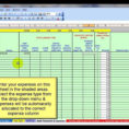 Hairdresser Bookkeeping Spreadsheet Intended For Usa Salon Accounting Spreadsheet Template  Youtube Inside