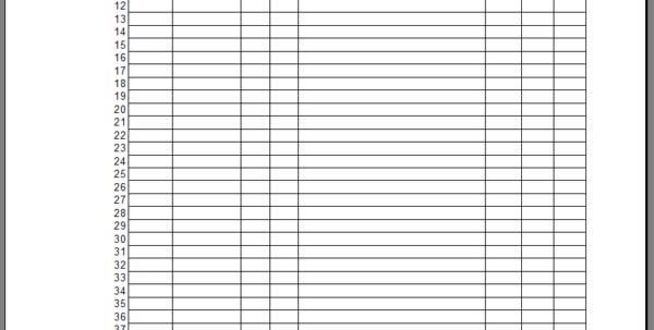Ham Radio Logging Excel Spreadsheet Inside Log Sheets From Excel Spreadsheet