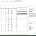 Ham Radio Logging Excel Spreadsheet Inside Video Logging Template  Alex.annafora.co