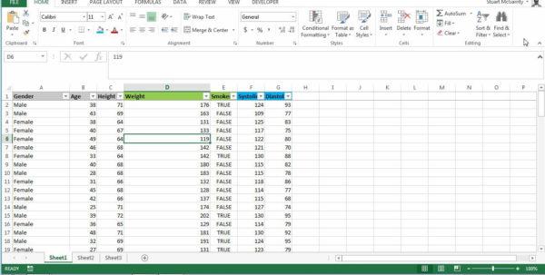 Ham Radio Logging Excel Spreadsheet Within Video Logging Template  Alex.annafora.co