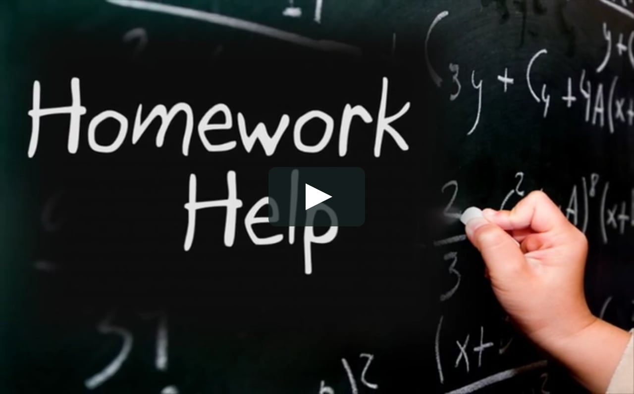 Hampshire Company Spreadsheet For Acc 550 Hampshire Company Case Study On Vimeo