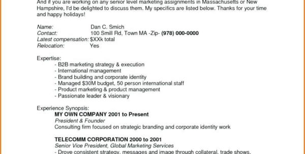 Hampshire Company Spreadsheet Intended For Due Diligence Report Sample Template Word For Banks Format In Excel