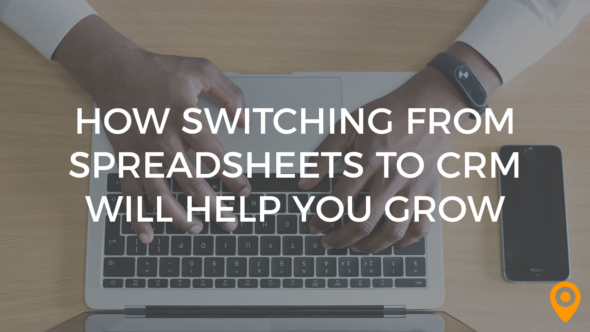 Hampshire Company Spreadsheet Intended For How Switching From Spreadsheets To Crm Will Help You Grow  Upcity