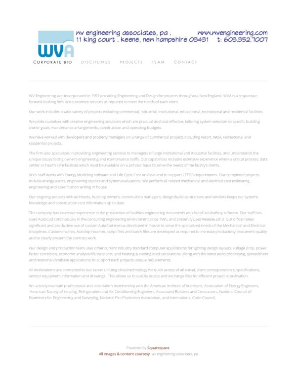 Hampshire Company Spreadsheet Within Hampshire Company Spreadsheet Wvengineering Competitors Revenue And