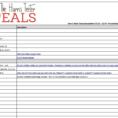 Harris Teeter Coupon Spreadsheet Within Harris Teeter Spreadsheet 12/13  12/19  The Harris Teeter Deals