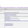 Harris Teeter Spreadsheet throughout Harris Teeter Super Doubles Spreadsheet {10/1  10/3}  The Harris
