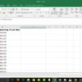 Hay Day Spreadsheet Pertaining To Cryptocurrency Trading Excel Spreadsheet Crypto Broker – All Valley