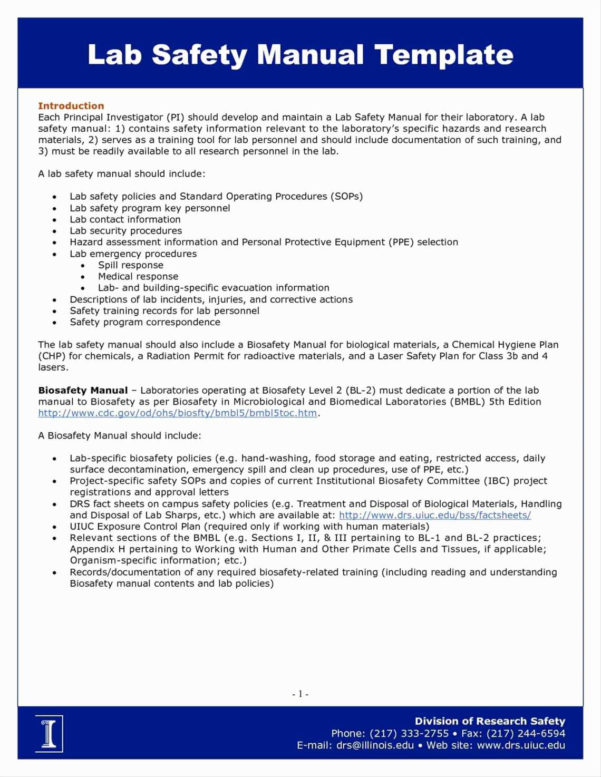 Hazardous Material Inventory Spreadsheet Within Tool Inventory Spreadsheet  Worksheet  Spreadsheet