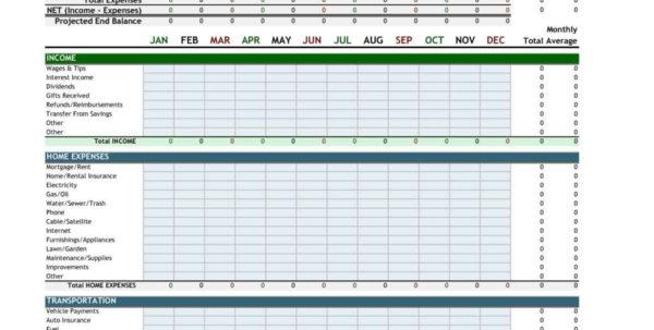 Health Insurance Comparison Spreadsheet Template In Health Insurance Plan Comparison Spreadsheet Insurance – Nurul Amal