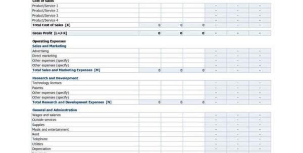 Health Insurance Comparison Spreadsheet Template Inside Free Health Insurance Comparison Spreadsheet Template Papillon