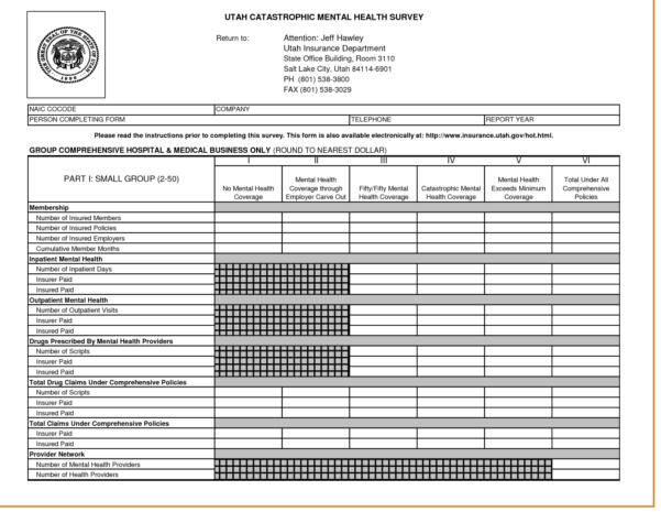 Health Insurance Comparison Spreadsheet Template Pertaining To Health Insurance Comparison Spreadsheet Template Invoice