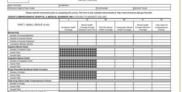 Health Insurance Cost Comparison Spreadsheet For Health Insurance Cost Comparison Spreadsheet Onlyagame – Nurul Amal