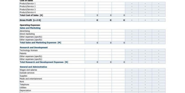 Health Insurance Cost Comparison Spreadsheet Throughout Free Health Insurance Comparison Spreadsheet Template Papillon