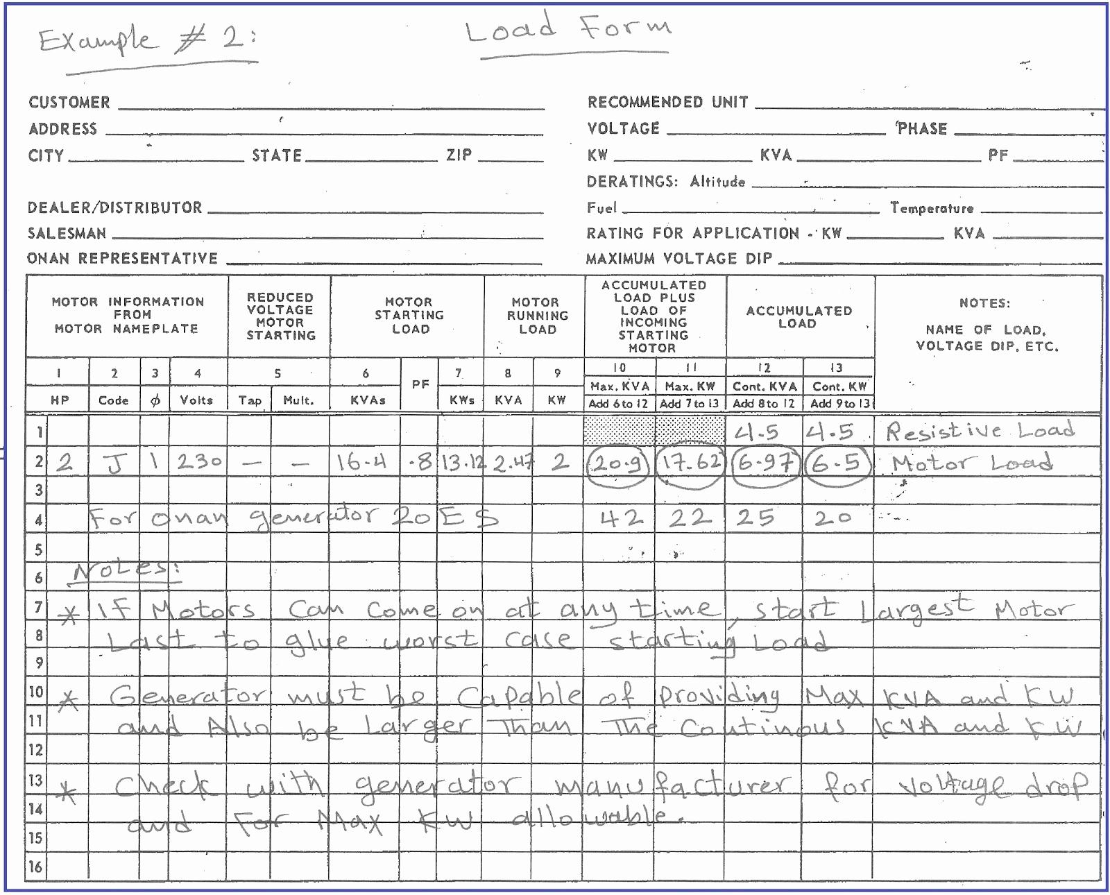 Heat Load Calculation Spreadsheet With Regard To Residential Hvac Load Calculation Spreadsheet Worksheet Heat Sample
