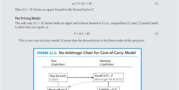 Hedging Currency Risks At Aifs Spreadsheet For Robert A. Jarrow, Arkadev Chatterjeaan Introduction To Derivative