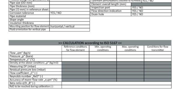 Helical Pile Design Spreadsheet Inside Web Spreadsheet Free Also Spreadsheet Type Spreadsheet Calculator Hd