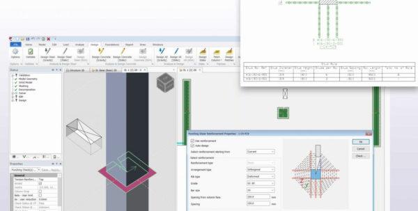Helical Pile Design Spreadsheet Throughout Pile Cap Design Spreadsheet Luxury General Nswallpaper C ~ Epaperzone