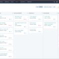Help Desk Ticket Tracking Spreadsheet Inside Help Desk  Ticketing Software  Hubspot