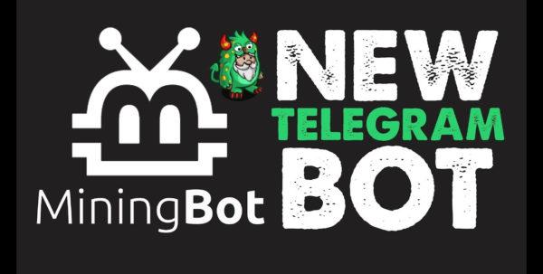 Hexabot Spreadsheet Pertaining To Miningbot: New Btc/ltc Hyip Investment Telegram Bitcoin Mining Hexabot Spreadsheet Payment Spreadsheet