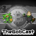 Hexabot Spreadsheet Throughout Thegobone Live – Nov 25  Thegobcast Podcast  Listen Notes