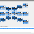 Hexabot Spreadsheet With Regard To Arduino Hexapods, Balancing Robots, N Stuffs  Google