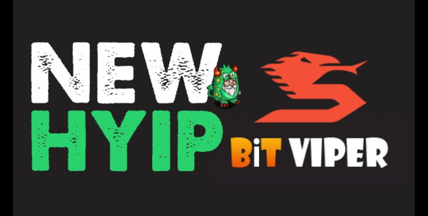 Hexabot Spreadsheet Within Bitviper: New Btc/ltc Hyip Investment  Video  Investified