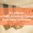 Hmo Daddy Spreadsheet For New Hmo Rules 2018  It's Official!  Inside Property Investing