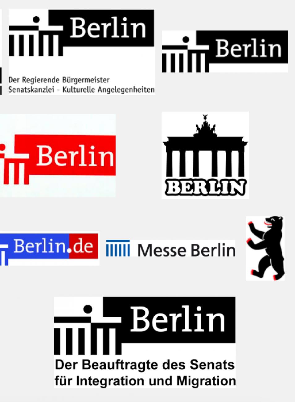 Hmo Daddy Spreadsheet With Regard To Croppedskærmbillede20151110Kl.11.28.59 – Vores Berlin
