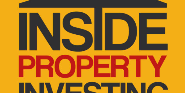 Hmo Daddy Spreadsheet Within New Hmo Rules 2018  It's Official!  Inside Property Investing