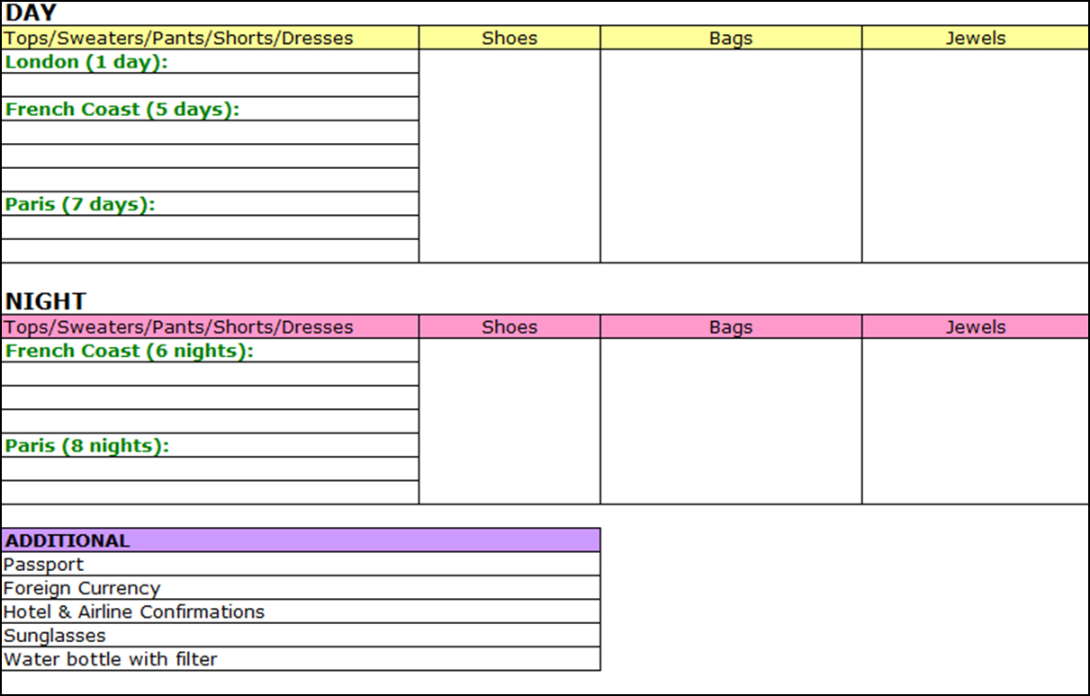 Hoa Accounting Spreadsheet For Sample Profit And Loss Statement For Rental Property Orunting
