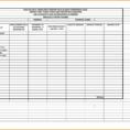 Hoa Budget Spreadsheet Pertaining To 004 Treasurers Report Template Newasurer Non Profit Cool Sample Hoa