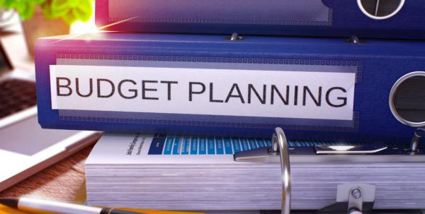 Hoa Reserves Spreadsheet Inside Hoa Management  The Hignell Companies  Reserve Funds