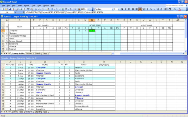 Hockey Stats Spreadsheet Template Inside Hockey Stats Template Excel Spreadsheet