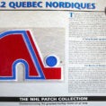 Hockey Team Stats Spreadsheet Intended For 1982 Quebec Nordiques Willabee  Ward Nhl Throwback Hockey Team