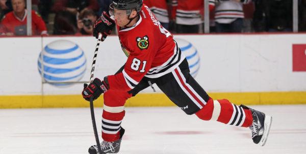 Hockey Team Treasurer Spreadsheet For Using Shots For Percentage  Second City Hockey
