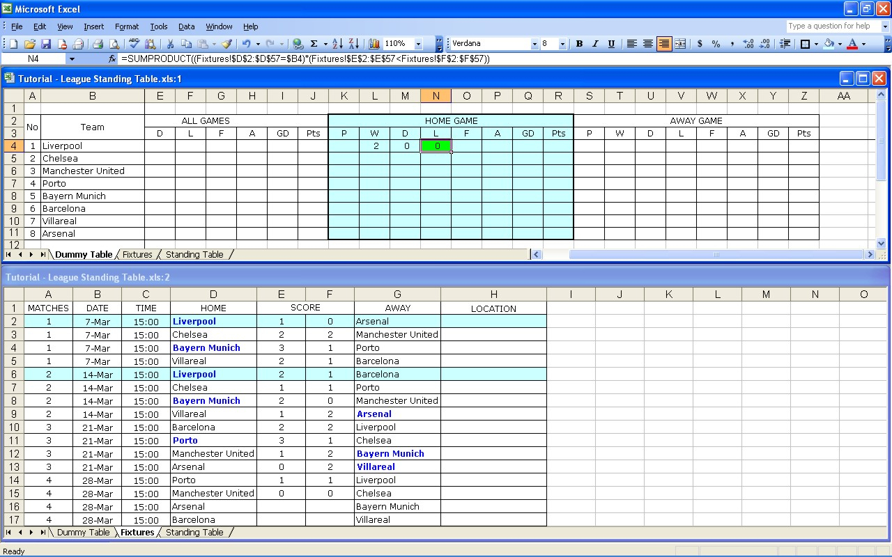 Hockey Team Treasurer Spreadsheet In Hockey Stats Template Excel Spreadsheet