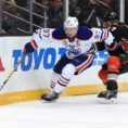 Hockey Team Treasurer Spreadsheet Regarding Advanced Stats 102  What Is Gar?  Pension Plan Puppets